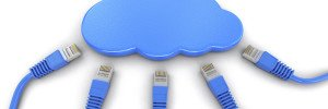 cloud products